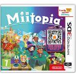 Jogo Miitopia 3DS