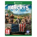 Jogo Far Cry 5 Xbox One