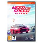 Need for Speed: Payback Origin Download Digital PC