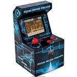 Taikee Micro Arcade Machine 240 jogos
