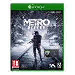 Jogo Metro Exodus Day One Edition Xbox One