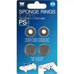 Woxter Sponge Rings + Grips para Comando PS4
