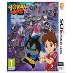 Jogo Yo-Kai Watch 2 Psychic Specters 3DS