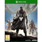 Jogo Destiny Xbox One Usado