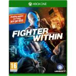 Jogo Fighter Within Xbox One Usado