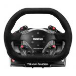 Thrustmaster TS-XW Racer SPARCO P310 Competition Mod PC/Xbox One