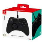 Hori Horipad Wired Nintendo Switch