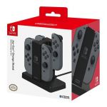 Hori Joy-Con Charge Stand Nintendo Switch