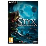 Styx Shards of Darkness PC
