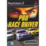Jogo Pro Race Driver PS2 Usado