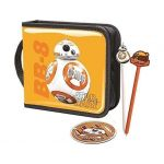 PowerA Kit Star Wars Nintendo DS/3DS