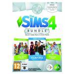 The Sims 4 Bundle Pack 7 Origin Download Digital PC