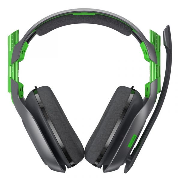 Astro A50 Wireless Gaming Headset PC/Xbox One