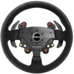 Thrustmaster TM Rally Wheel Add-On Sparco R383 Mod Volante PS4/Xbox One/PC