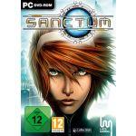 Sanctum Collection PC