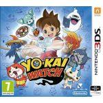 Jogo Yo-Kai Watch 3DS Usado
