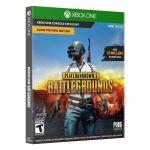 Jogo Playerunknown's Battlegrounds Xbox One